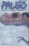 Paleo Tales of the Late Cretaceous (2001) 5