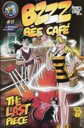 Bzzz Bee Cafe (2002 B.S. Productions) 1
