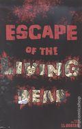 Escape of the Living Dead (2005) 2C