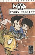 Trout Fission (1998) 1-1ST