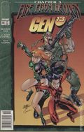 Gen 13 (1995 2nd Series) 10N
