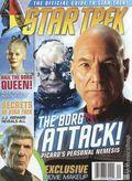 Star Trek Magazine (2006-Present Titan) US Edition 20N