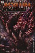Asylum (2013 Storm King) 13