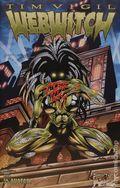 Webwitch (2002 Avatar) 2ADRIAN