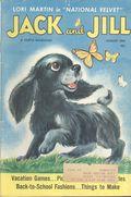 Jack and Jill (1938 Curtis) Vol. 23 #10