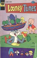 Looney Tunes (1975 Whitman) 12