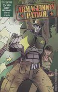 Armageddon Patrol First Mission (2003) 2