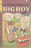 Adventures of the Big Boy (1956) 188
