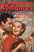 Glamorous Romances (1949) 74