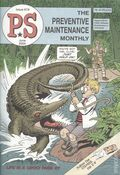 PS The Preventive Maintenance Monthly (1951) 619