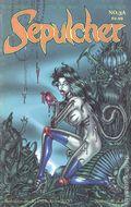 Sepulcher (2000) 3