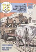 PS The Preventive Maintenance Monthly (1951) 658
