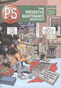 PS The Preventive Maintenance Monthly (1951) 661