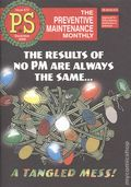 PS The Preventive Maintenance Monthly (1951) 673