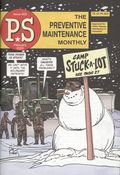PS The Preventive Maintenance Monthly (1951) 603