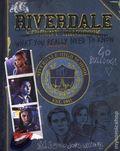 Riverdale Student Handbook SC (2018 Scholastic) 1-1ST