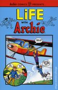 Archie Comics Presents Life with Archie TPB (2018) 1-1ST