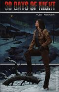 30 Days of Night TPB (2018 IDW) By Steve Niles and Piotr Kowalski 1-1ST