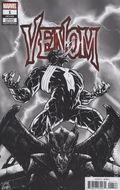 Venom (2018 Marvel) 1L