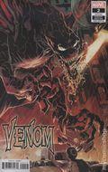 Venom (2018 Marvel) 2E