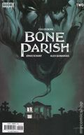 Bone Parish (2018 Boom) 2A