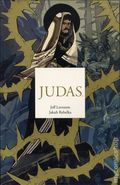 Judas TPB (2018 Boom Studios) 1-1ST