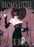 Brom's Little Black Book 1