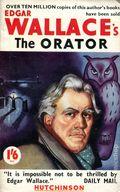 The Orator 204
