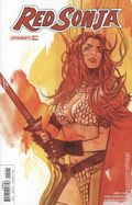 Red Sonja (2016) Volume 4 20B