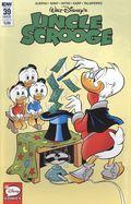Uncle Scrooge (2015 IDW) 39B