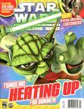 Star Wars Clone Wars Magazine (2010 Titan) 5