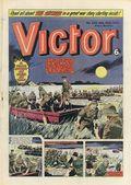 Victor (1961-1992 D.C. Thompson) UK 832