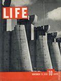 Life (1936) Nov 23 1936