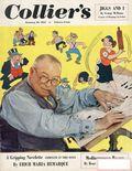 Collier's (1888) Jan 19 1952