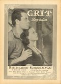 Grit Story Section (c. 1916) Jun 13 1937
