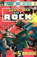 Our Army at War (1952) Mark Jewelers 287MJ