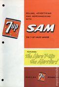7-Up Sam Vol. 05 12