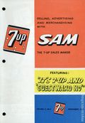 7-Up Sam Vol. 05 11