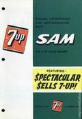 7-Up Sam Vol. 05 10