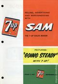 7-Up Sam Vol. 05 9
