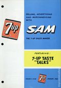 7-Up Sam Vol. 05 8