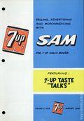 7-Up Sam Vol. 05 8