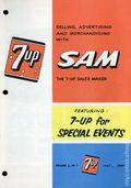 7-Up Sam Vol. 05 7