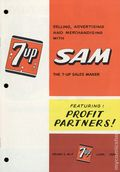 7-Up Sam Vol. 05 6
