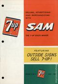 7-Up Sam Vol. 05 5