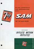 7-Up Sam Vol. 05 4
