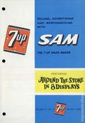 7-Up Sam Vol. 05 3