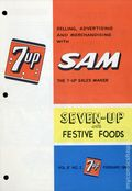 7-Up Sam Vol. 05 2