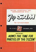 7-Up Sam Vol. 04 12