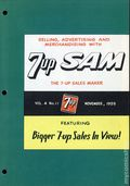 7-Up Sam Vol. 04 11